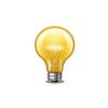 Windows 10数字权利激活工具-HWIDGEN