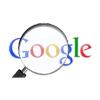 Google浏览器版本-chromebeta-v71.0.3578.53